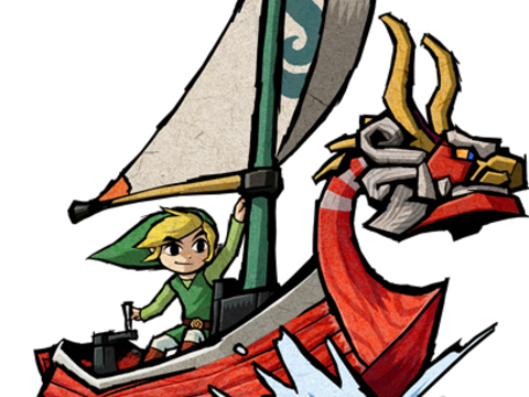 Think, that king of red lions zelda wind waker apologise, that