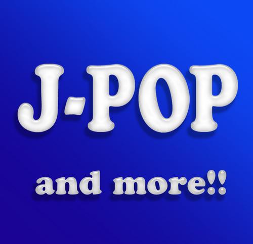 Daftar Lagu Shinee Lengkap  Nah Untuk Melihat Info Lengkap Nya Tentnag Lagu Jepang Terbaru Dan