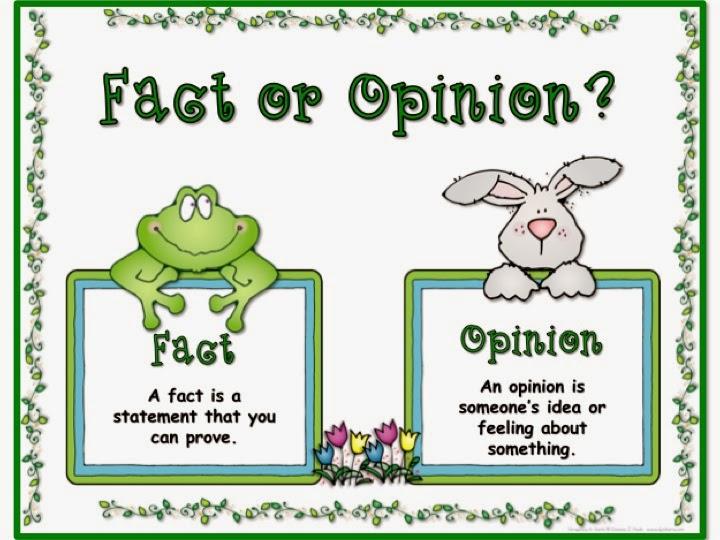 legal awareness and legal reasoning pdf