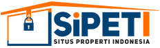 SiPeti.co.id