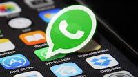 Si può spiare Whatsapp? Come proteggere chat e messaggi da hacker e app spia