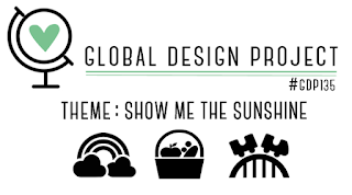 http://www.global-design-project.com/2018/04/global-design-project-135-theme.html