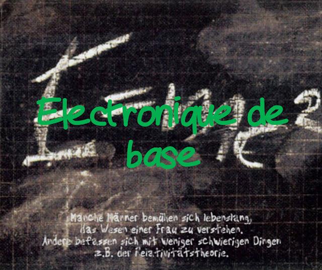 Cours Electronique PDF