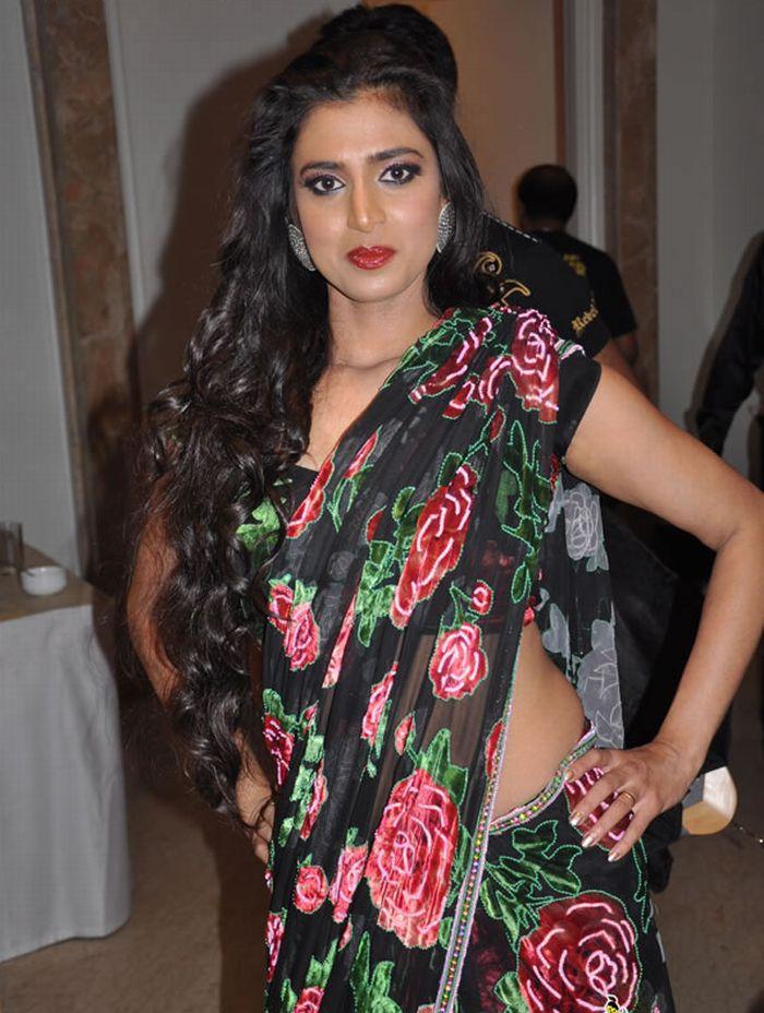 Priya patel sexy indian nri slideshow - 2 part 4