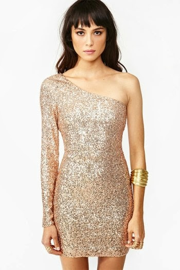 Trends New Year Eve Party Dresses