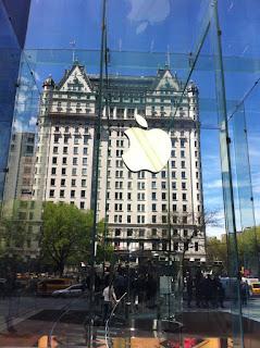 plaza_new_york