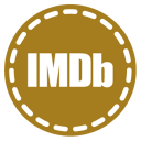 تحميل ومشاهدة مباشره مسلسل Suits First season 3 online الموسم الثالث كامل مترجم اون لاين IMDb-icon