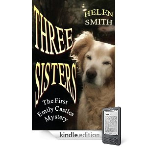 "Kindle Nation Daily Free Book Alert, Friday, February 25: Here's Something Entirely New: A Free ""Kindle Single"" Tops Our Brand New Freebies!, plus ... a perfect British mystery for just 99 cents in Helen Smith's Three Sisters (Today's Sponsor)"