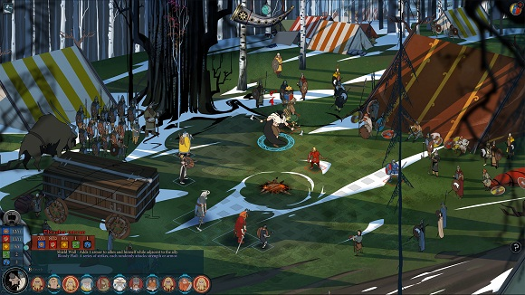 The Banner Saga 2 Deluxe Edition-screenshot03-power-pcgames.blogspot.co.id