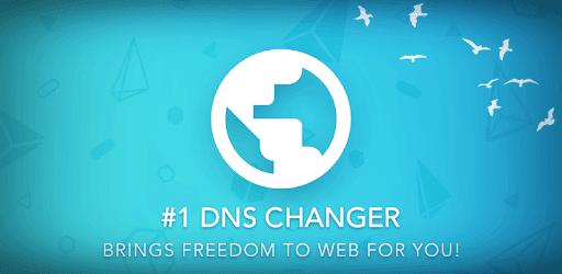 برنامج-تغيير-DNS-للأندرويد