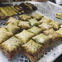 ka biko taal tamales taal batangas
