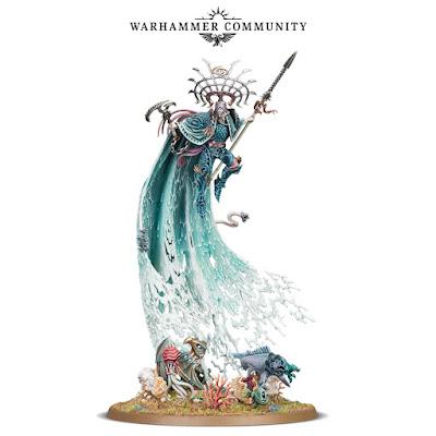 http://www.miniwars.eu/2018/03/idoneth-deepkin-en-la-white-dwarf-de.html