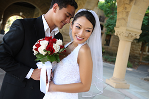 Five Shocking Reasons You Should Marry Early