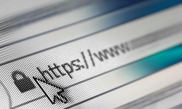 Principais URLs de login dos serviços online da Microsoft (Office 365, Azure etc.)