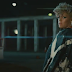 "A militância de P!nk é artística no clipe de ""What About Us"""