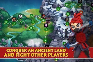 Samurai Siege: Alliance Wars v1388.0.0.0