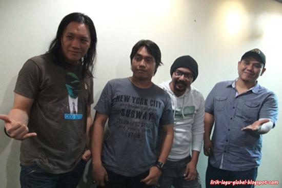 Lirik Lagu Musikimia - Taman Sari Indonesia
