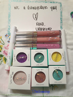 colourpop_haul