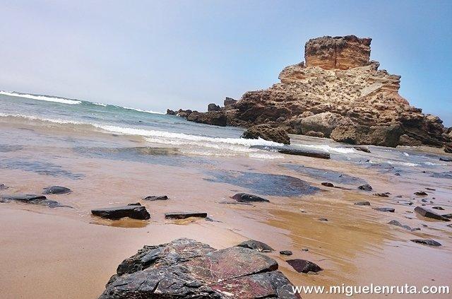 Dos-playas-Algarve