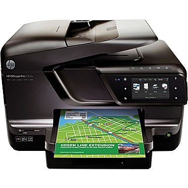 HP Drivers & Software Downloads