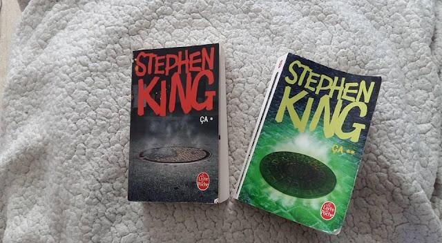 ça-stephen-king-roman-lecture-avis