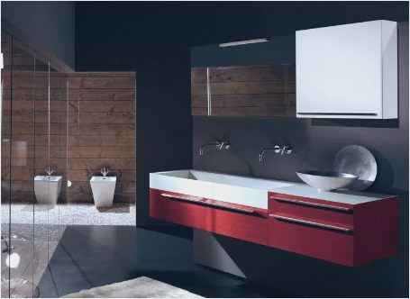 Bathroom Decorating Ideas For Guys - Bathroom ideas for guys