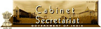 Cabinet Secretariat Recruitment 2016 105 Junior Technical Officer Posts