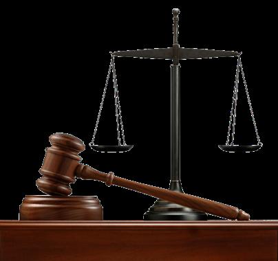 خصائص وشروط حق الشفعة في القانون المدني