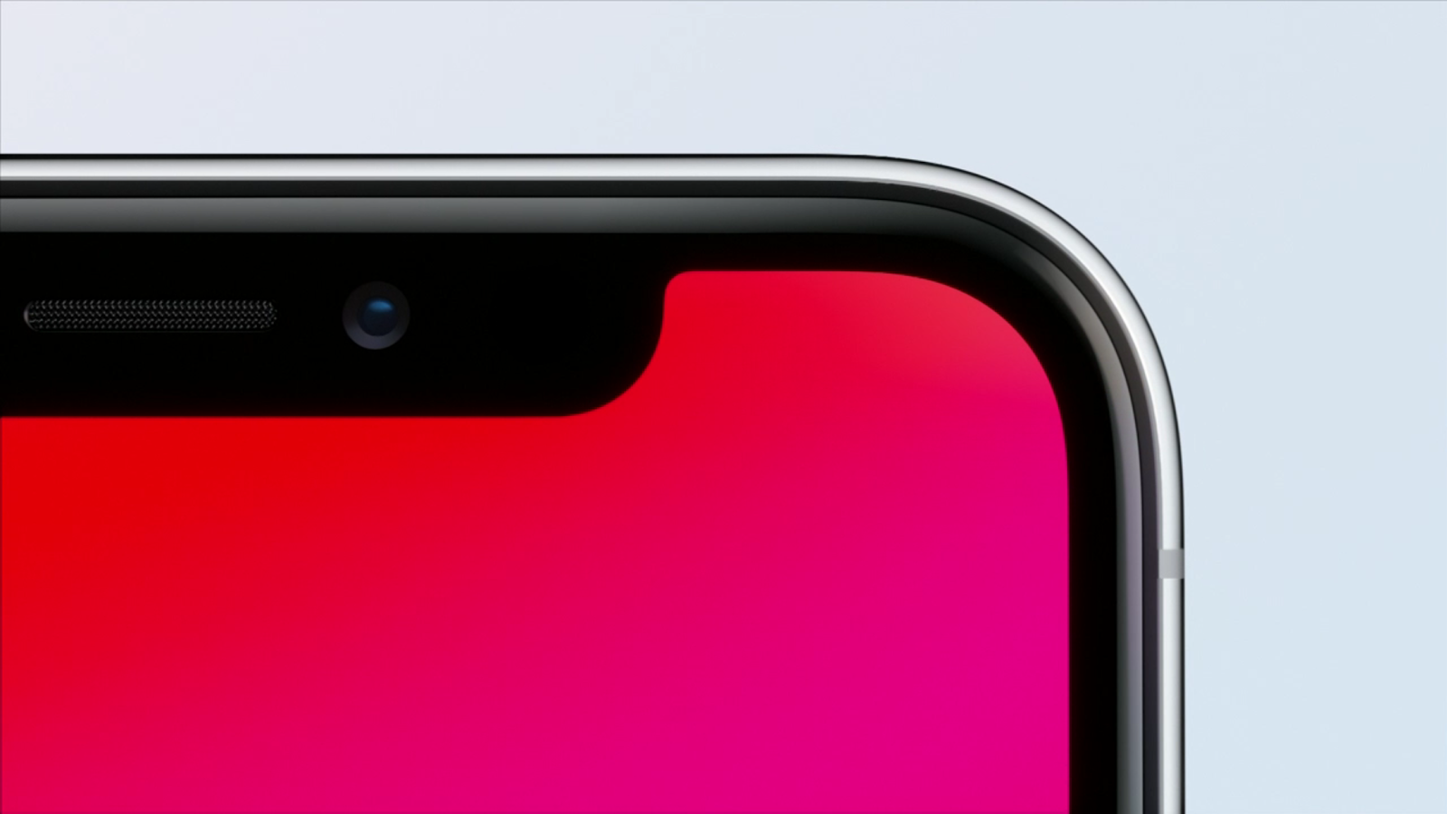 IMG_4142 Check out the Stunning iPhone X (iPhone 10) images Apple