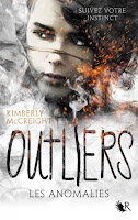 http://www.leslecturesdemylene.com/2016/11/outliers-tome-1-les-anomalies-de.html