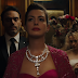 "Anne Hathaway Plays the ""It Girl"" in ""Ocean's 8"" (Opens June 13)"