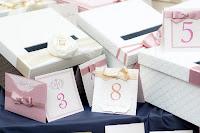 modal usaha percetakan undangan, usaha percetakan, bisnis percetakan undangan, undangan, usaha percetakan undangan pernikahan, bisnis undangan