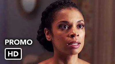"This Is Us Episódio 17 da Terceira emporada ""R & B"" (HD)"
