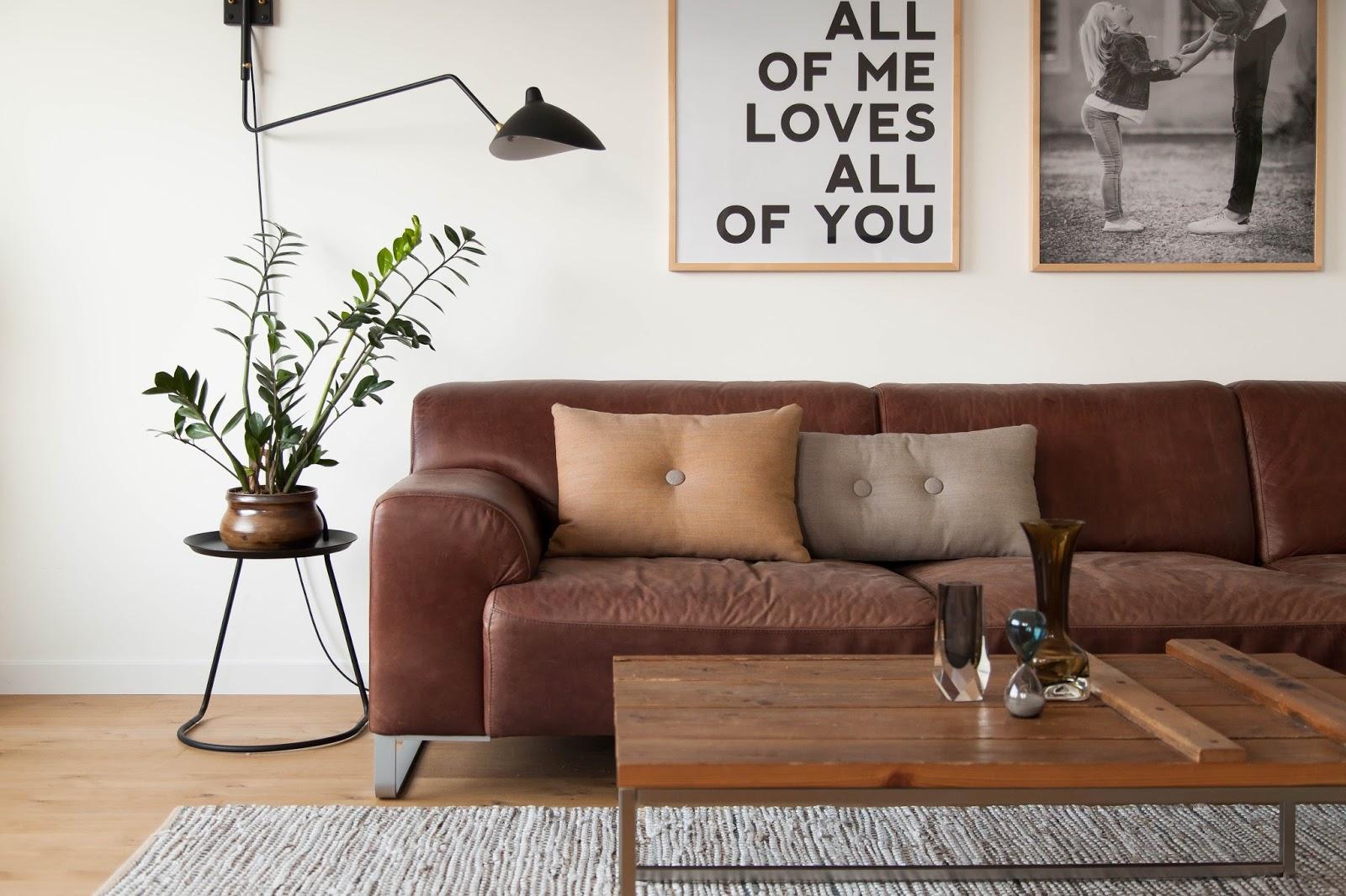 Inspirierend Bilder Fürs Wohnzimmer Beste Wahl Dot Cushion Hay W Schillig
