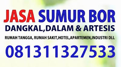 http://tukanggalisumurbortangerang.blogspot.co.id/