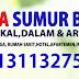 081311327533 | harga jet pump ditangerang, balaraja, pasar kemis, bintaro, kalapa dua, karawaci, cisauk