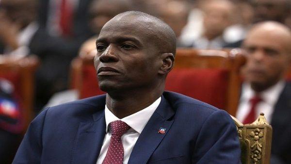Gobierno de Haití declara estado de emergencia económica