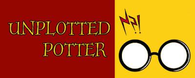 adelaide fringe: unplotted potter