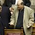 Εμφύλιος στον ΣΥΡΙΖΑ για την ΕΡΤ – Παππάς: «Ταυτόσημες οι απόψεις Μητσοτάκη-Φίλη».