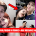 Ex-Girlfriend ni Franco Hernandez, May Mensahe para sa yumaong Dancer!
