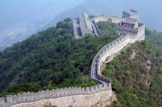 lugares-turisticos-china