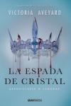 """<a href=""""http://dragonesdepapeles.blogspot.com.es/2017/04/la-espada-de-cristal-de-victoria-aveyard.html"""">http://dragonesdepapeles.blogspot.com.es/2017/04/la-espada-de-cristal-de-victoria-aveyard.html</a>"""