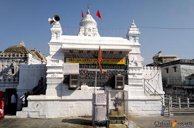राजिव लोचन मंदिर ,सम्पूर्ण दर्शन