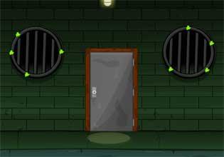 Juegos de escape - solución