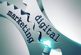 curso online gratis de marketing digital