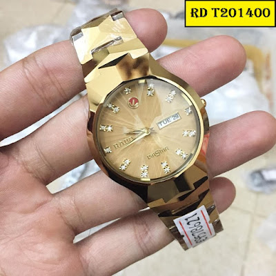 Đồng hồ Rado T201400