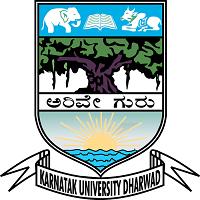 Karnatak University UG Time Table 2018, KUD PG Time Sheet 2017-18