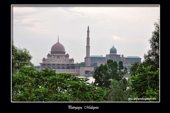 putrajaya, malaysia, kuala lumpur, bandar taman, bandar bestari, putrajaya sentral, masjid putra, perdana putra, daratan putra