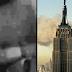 'Viajante do tempo' de 2038 afirma que o 11 de setembro foi 'projetado' para salvar os Eua