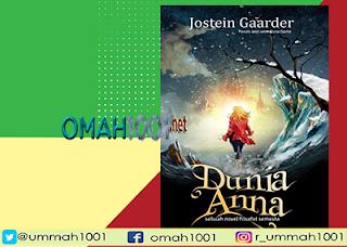 E-Book: Dunia Anna